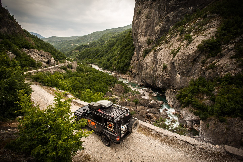 Albania-15