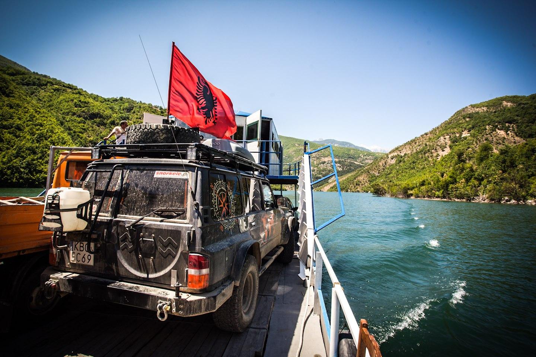 Albania-21