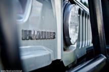 Hummer_Poland_02