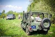 Hummer_Poland_05