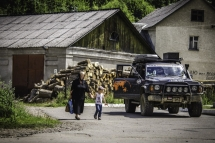 Ukraina-9