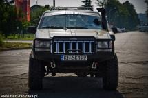 raba_rally_v2-01