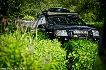 raba_rally_v2-09