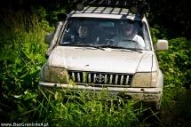 raba_rally_v2-32