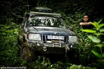 raba_rally_v2-48