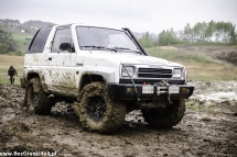 Murowianka (36 of 1)