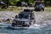 AlbaniaII2018 (15 of 83)