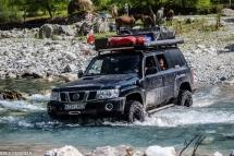 AlbaniaII2018 (17 of 83)