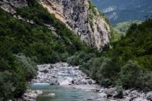 AlbaniaII2018 (25 of 83)