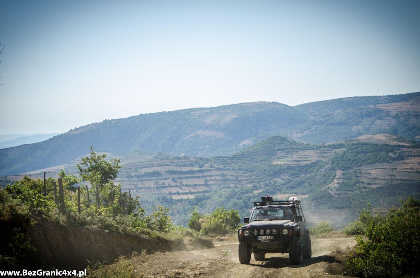 AlbanskiI-4811