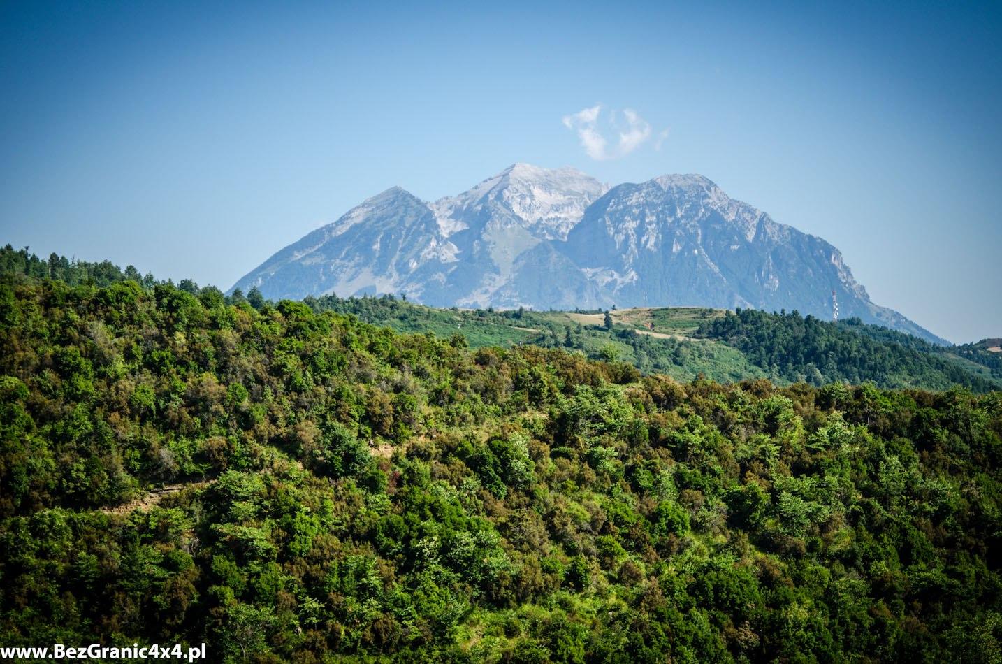 AlbanskiI-4813