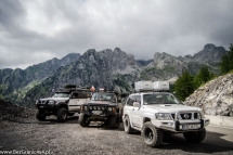 AlbanskiI-4244