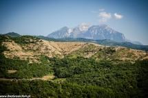 AlbanskiI-4800