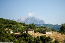 AlbanskiI-4804