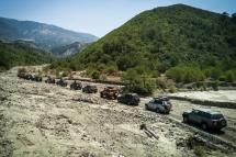AlbaniaII (4 of 6)