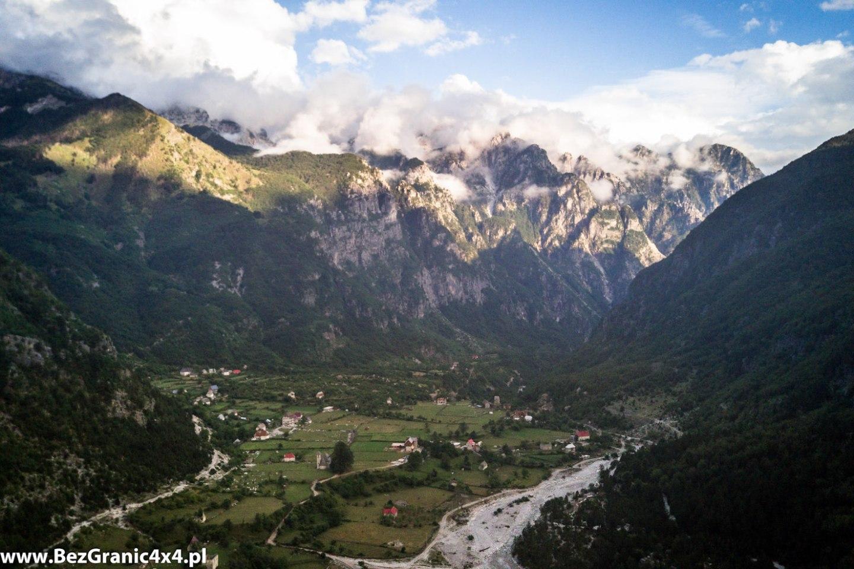albaniaIII (16 of 199)