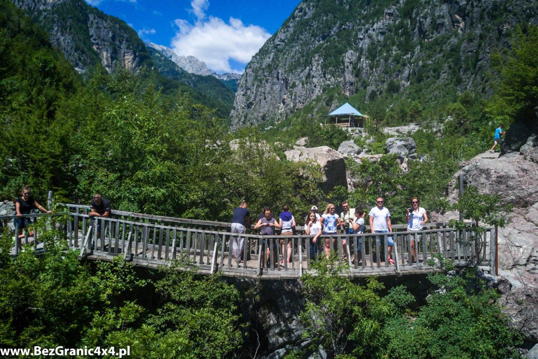 albaniaIII (28 of 199)