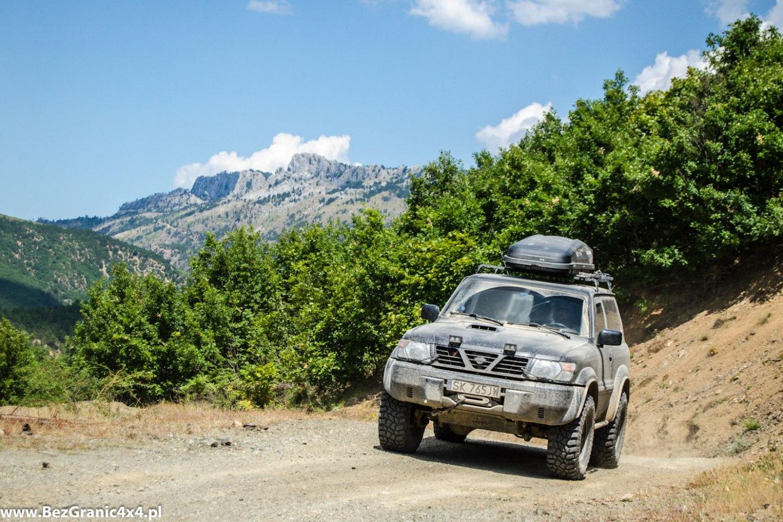 albaniaIII (68 of 199)