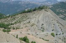 albaniaIII (185 of 199)