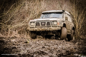 Raba Rally v1
