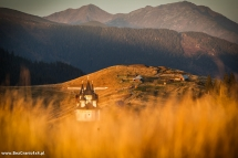 Rumunia-3