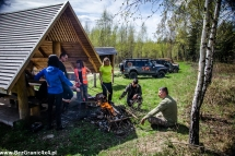 Smocza_Kraina (55 of 1)