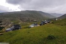 Bosnia_Wakacje (16 of 52)