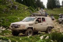 Bosnia_Wakacje (21 of 95)