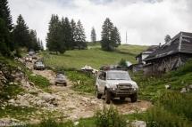 Bosnia_Wakacje (22 of 95)