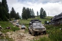 Bosnia_Wakacje (23 of 95)