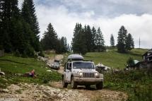Bosnia_Wakacje (24 of 95)