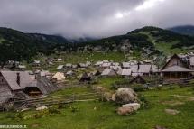 Bosnia_Wakacje (8 of 52)