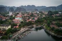 wietnam2017 (12 of 270)