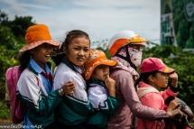 wietnam2017 (30 of 270)