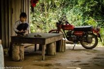 wietnam2017 (51 of 270)