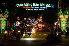 vietnam-165-of-293
