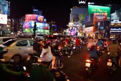 vietnam-26-of-293