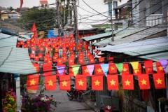 vietnam-293-of-293