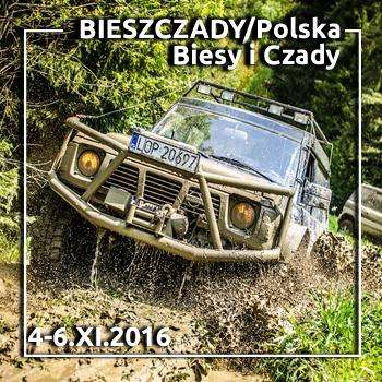 biesyczay_przyisk