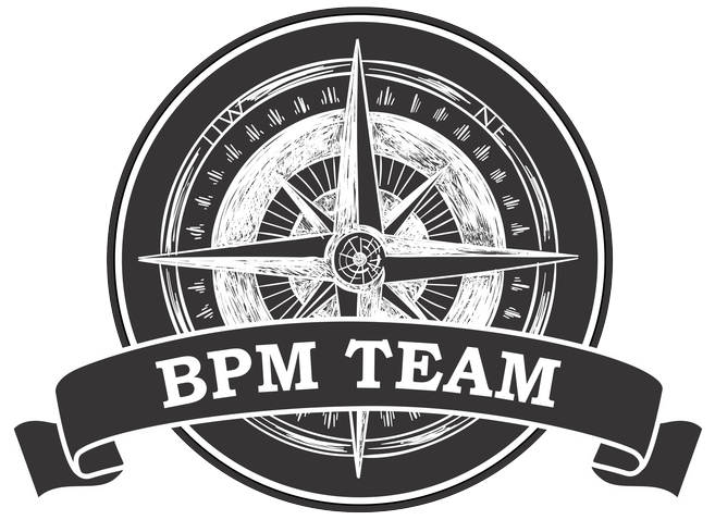 logo_bpm_kwadrat