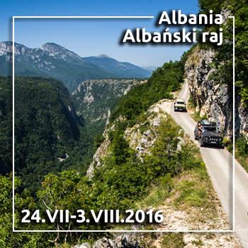 przycisk_albania_VII.2016