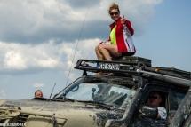 karpacka_przygoda-czerwiec-2018 (14 of 168)